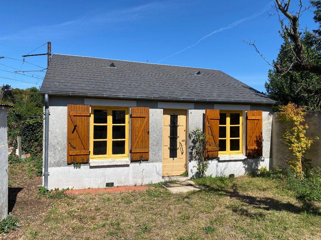 Maison à louer 3 68.78m2 à Saint-Jean-de-la-Ruelle vignette-14
