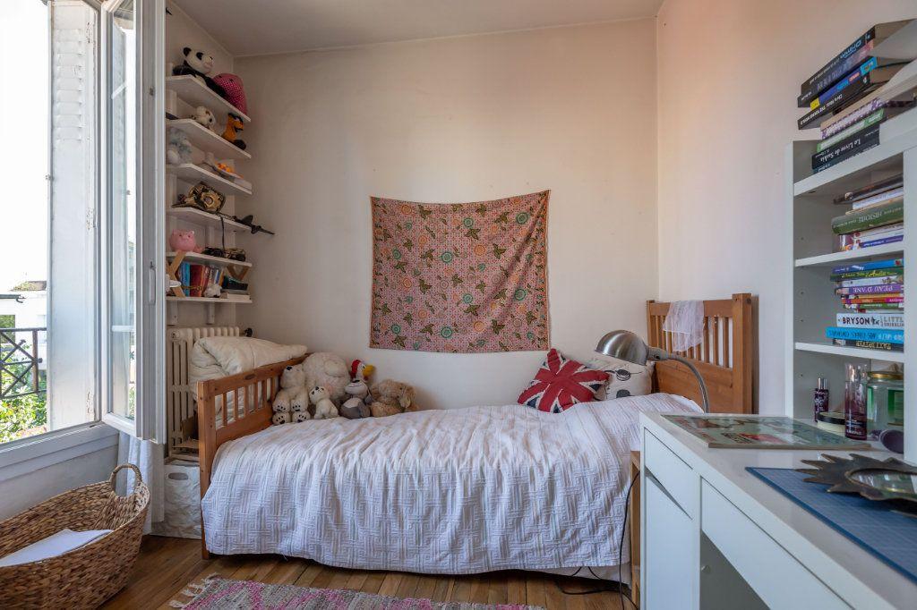 Maison à vendre 5 85m2 à Saint-Maur-des-Fossés vignette-5