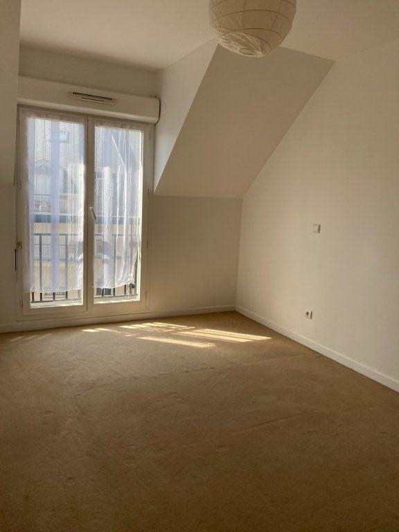 Appartement à louer 2 43.95m2 à Saint-Maur-des-Fossés vignette-2