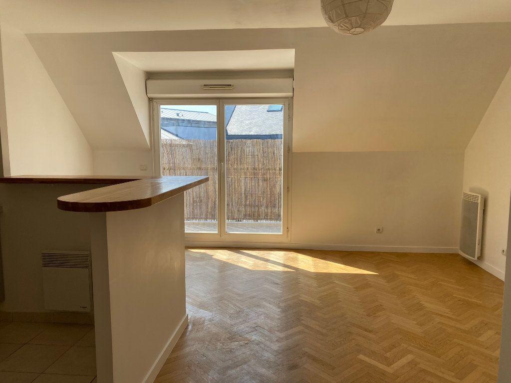 Appartement à louer 2 43.95m2 à Saint-Maur-des-Fossés vignette-4