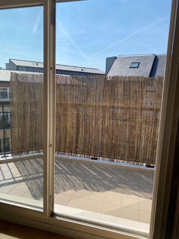 Appartement à louer 2 43.95m2 à Saint-Maur-des-Fossés vignette-5