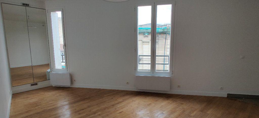 Appartement à louer 2 36.69m2 à Saint-Maur-des-Fossés vignette-1