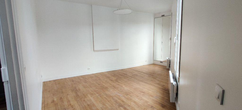 Appartement à louer 2 36.69m2 à Saint-Maur-des-Fossés vignette-2