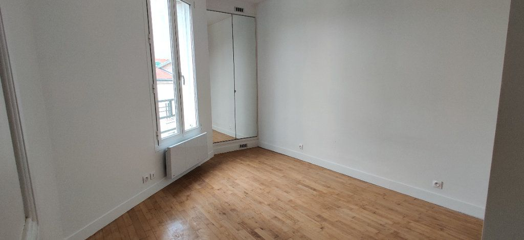 Appartement à louer 2 36.69m2 à Saint-Maur-des-Fossés vignette-3
