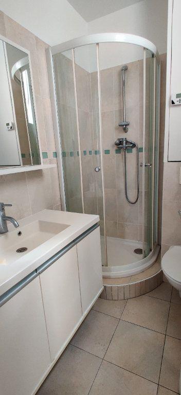 Appartement à louer 2 36.69m2 à Saint-Maur-des-Fossés vignette-4