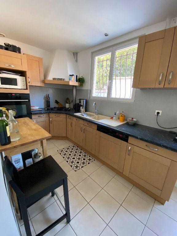 Maison à vendre 5 85m2 à Saint-Maur-des-Fossés vignette-6
