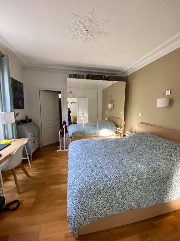 Maison à vendre 5 85m2 à Saint-Maur-des-Fossés vignette-7