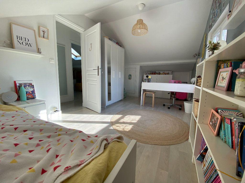 Maison à vendre 5 85m2 à Saint-Maur-des-Fossés vignette-8