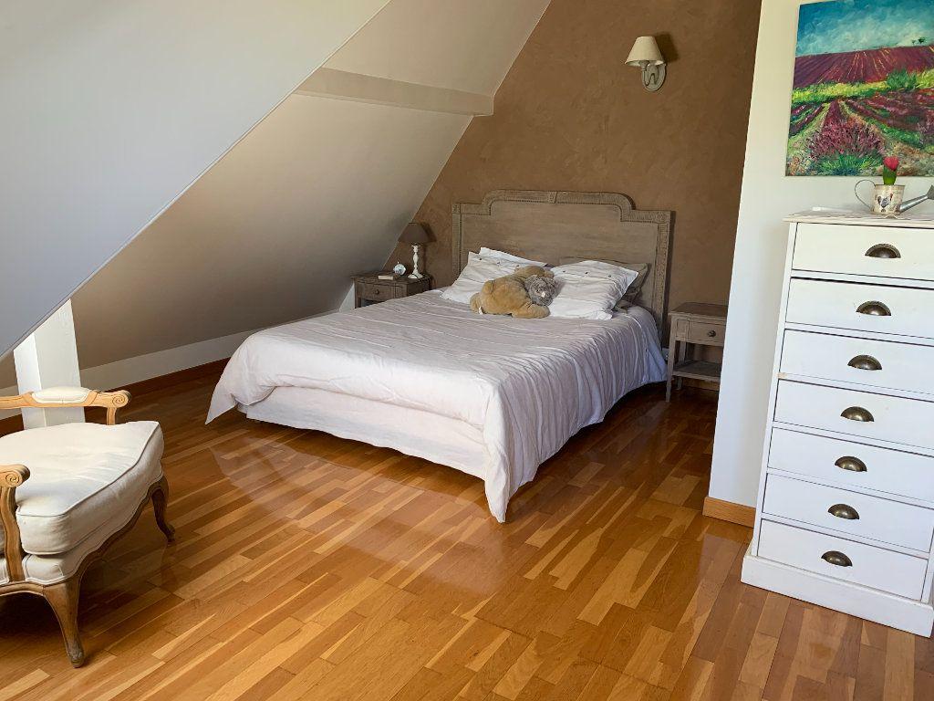 Maison à vendre 9 200m2 à Saint-Maur-des-Fossés vignette-3