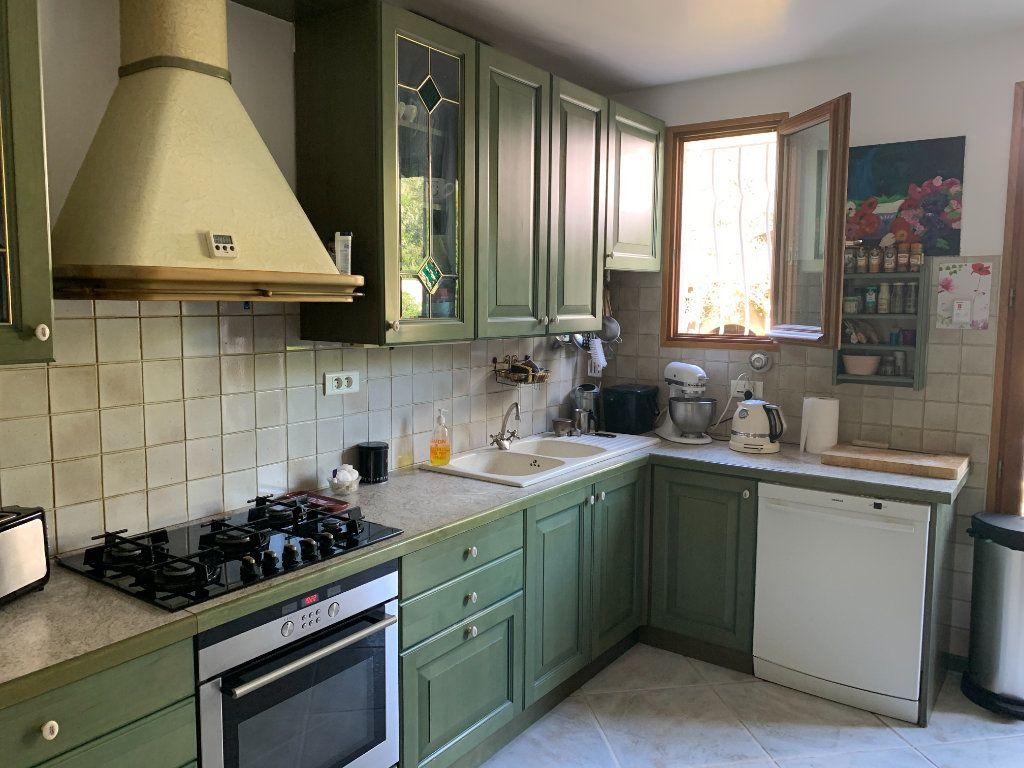 Maison à vendre 9 200m2 à Saint-Maur-des-Fossés vignette-4