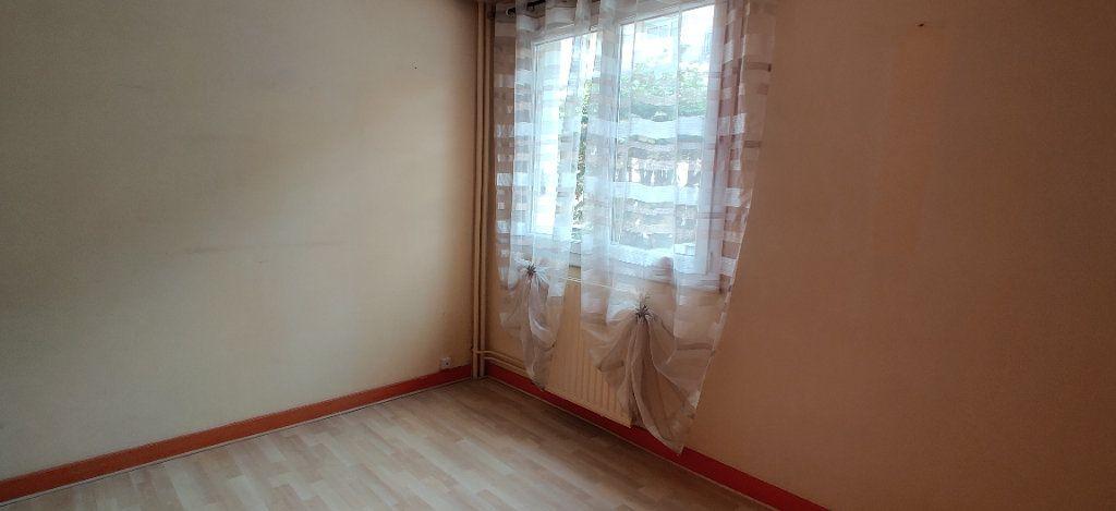 Appartement à louer 3 54.94m2 à Saint-Maur-des-Fossés vignette-4