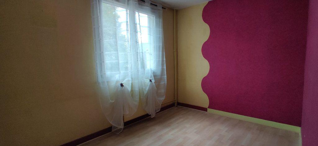 Appartement à louer 3 54.94m2 à Saint-Maur-des-Fossés vignette-7