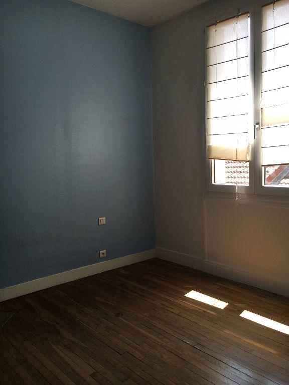 Appartement à louer 3 47.52m2 à La Varenne - Saint-Maur-des-Fossés vignette-2