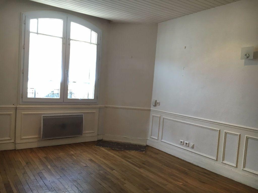 Appartement à louer 3 47.52m2 à La Varenne - Saint-Maur-des-Fossés vignette-4