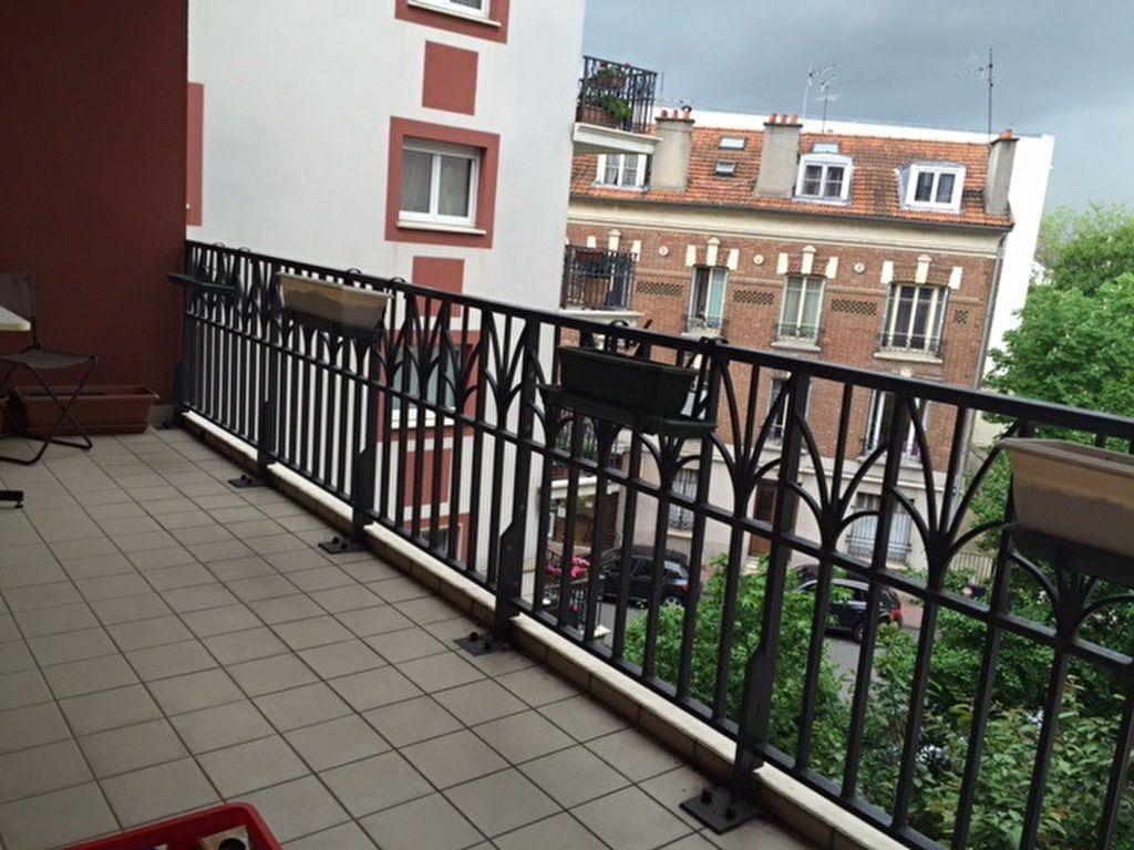 Appartement à louer 3 68m2 à Saint-Maur-des-Fossés vignette-1