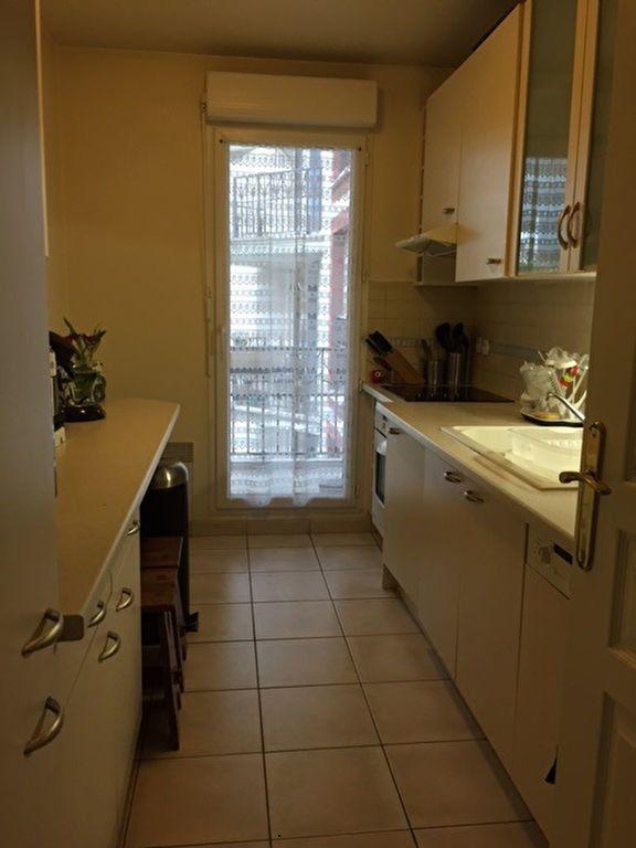 Appartement à louer 3 68m2 à Saint-Maur-des-Fossés vignette-2