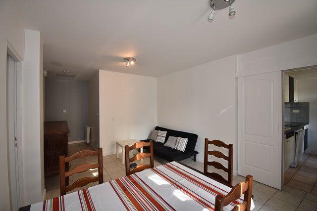 Appartement à louer 3 62.17m2 à Soorts-Hossegor vignette-1