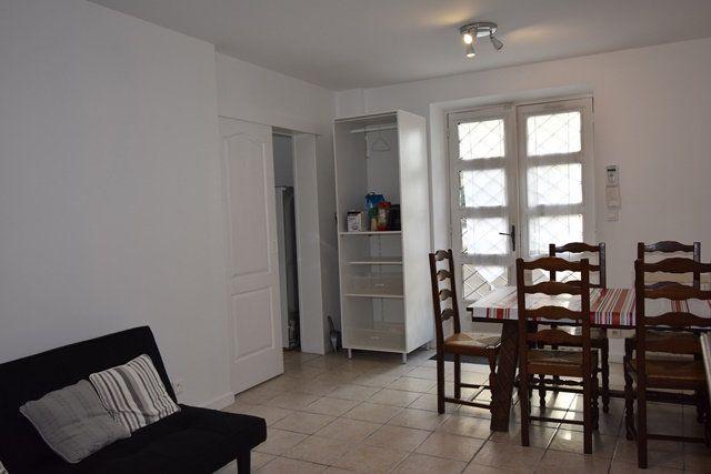 Appartement à louer 3 62.17m2 à Soorts-Hossegor vignette-2