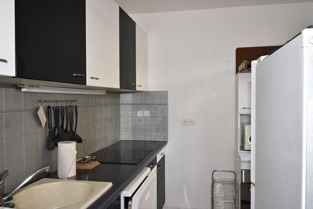Appartement à louer 3 62.17m2 à Soorts-Hossegor vignette-3