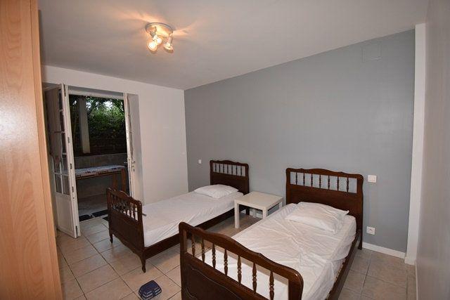 Appartement à louer 3 62.17m2 à Soorts-Hossegor vignette-5