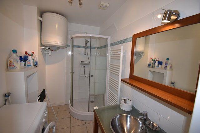 Appartement à louer 3 62.17m2 à Soorts-Hossegor vignette-6