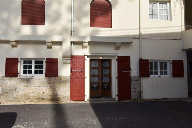 Appartement à louer 3 62.17m2 à Soorts-Hossegor vignette-8
