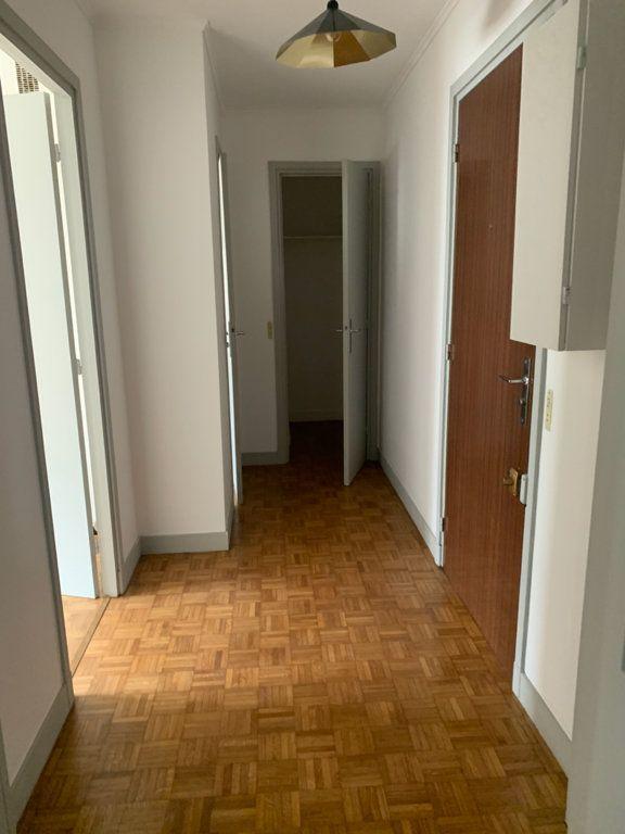 Appartement à louer 1 34.75m2 à Asnières-sur-Seine vignette-3
