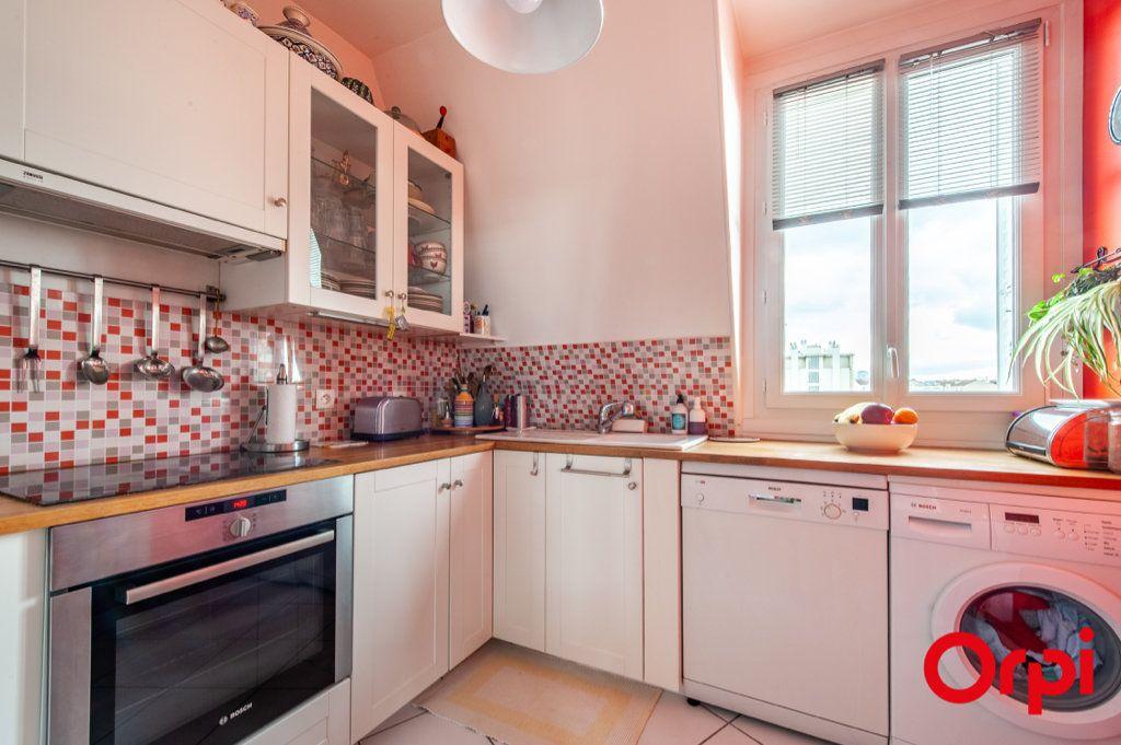 Appartement à vendre 3 52.54m2 à Asnières-sur-Seine vignette-7