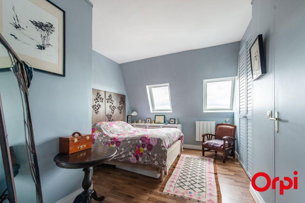 Appartement à vendre 3 52.54m2 à Asnières-sur-Seine vignette-8