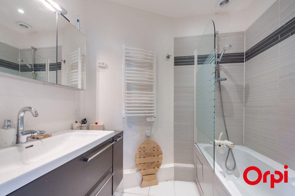Appartement à vendre 3 52.54m2 à Asnières-sur-Seine vignette-9