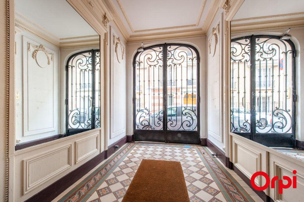 Appartement à vendre 3 52.54m2 à Asnières-sur-Seine vignette-11