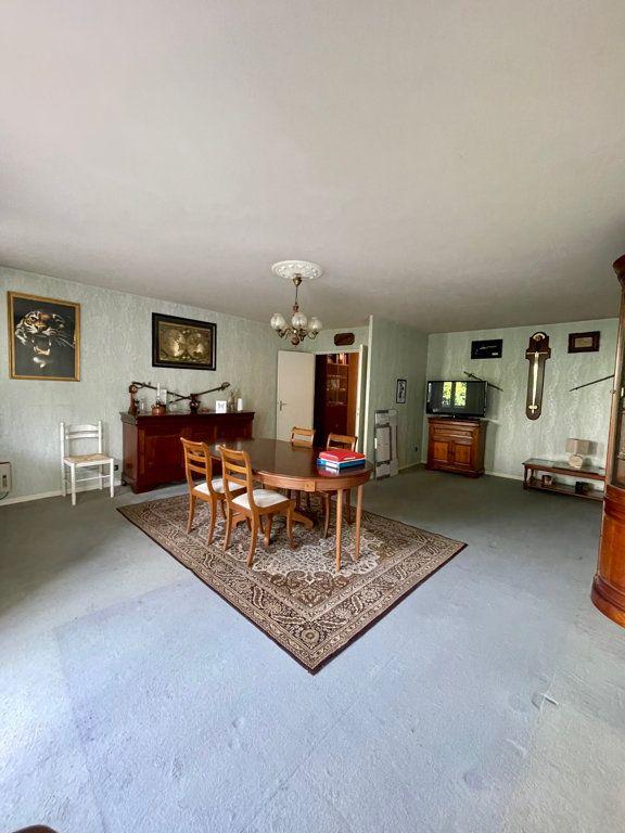 Appartement à vendre 4 90.55m2 à Asnières-sur-Seine vignette-4