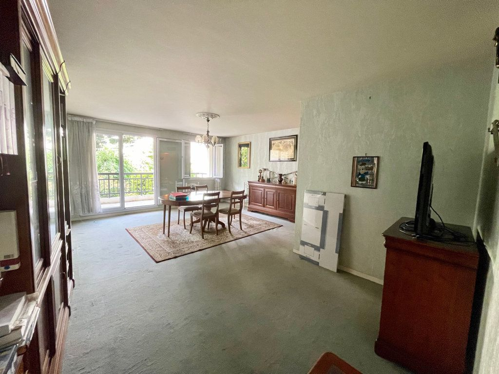 Appartement à vendre 4 90.55m2 à Asnières-sur-Seine vignette-5