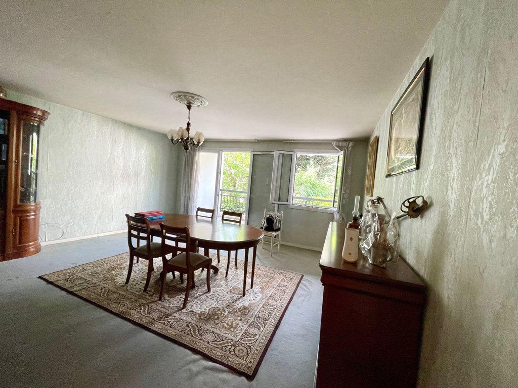 Appartement à vendre 4 90.55m2 à Asnières-sur-Seine vignette-6