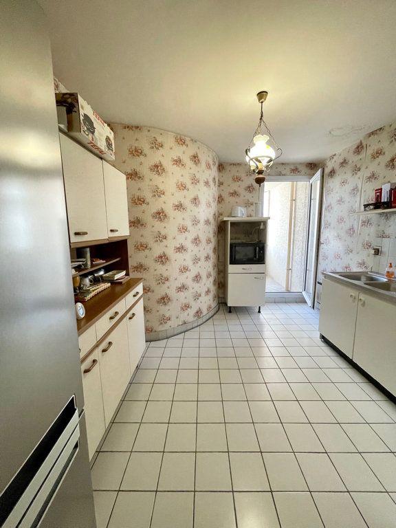 Appartement à vendre 4 90.55m2 à Asnières-sur-Seine vignette-7