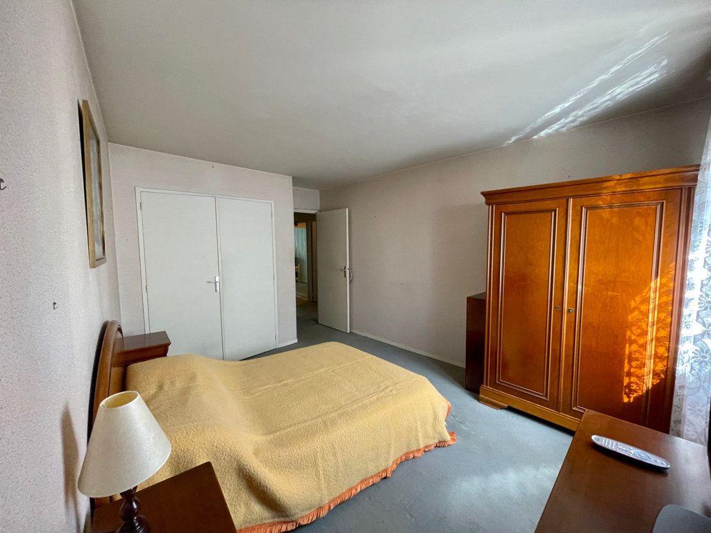 Appartement à vendre 4 90.55m2 à Asnières-sur-Seine vignette-9