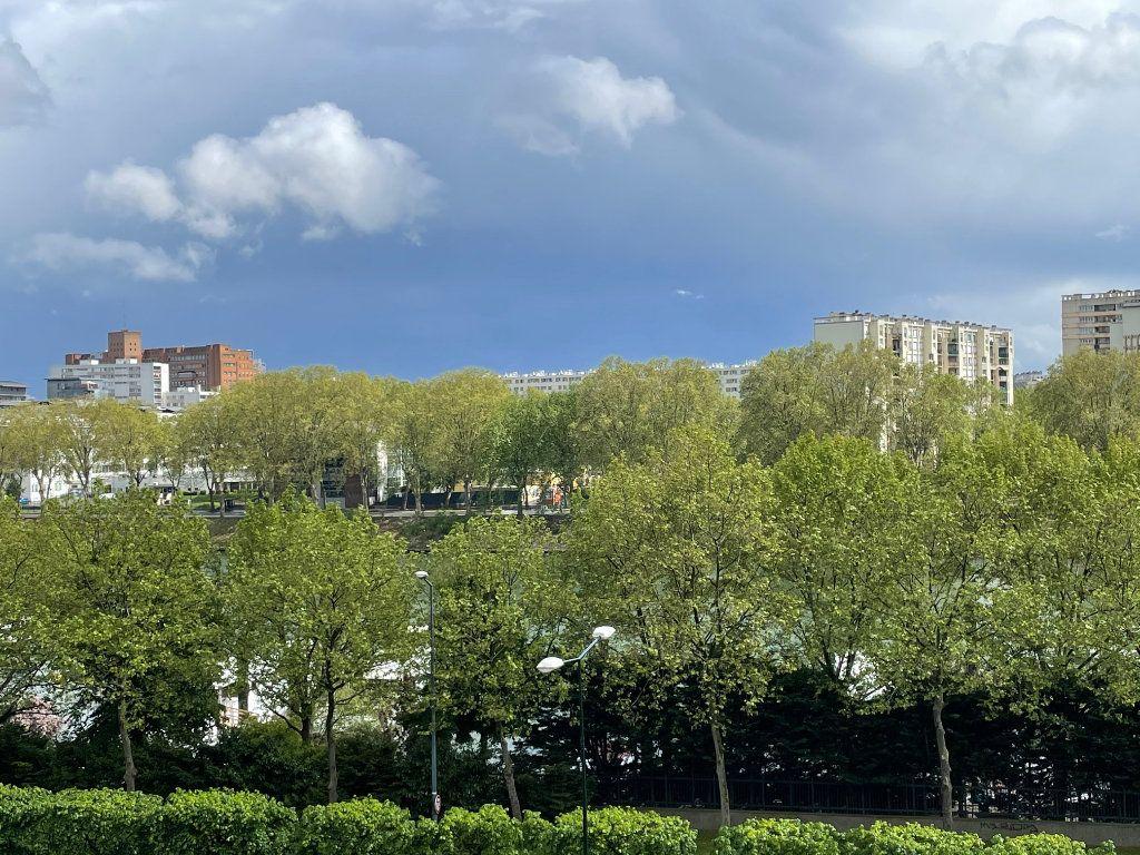 Appartement à vendre 4 75m2 à Asnières-sur-Seine vignette-4
