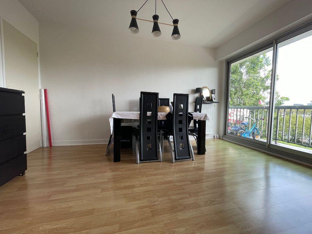 Appartement à vendre 4 75m2 à Asnières-sur-Seine vignette-6