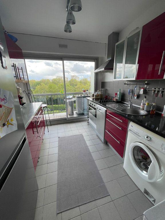 Appartement à vendre 4 75m2 à Asnières-sur-Seine vignette-7