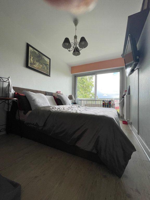 Appartement à vendre 4 75m2 à Asnières-sur-Seine vignette-8