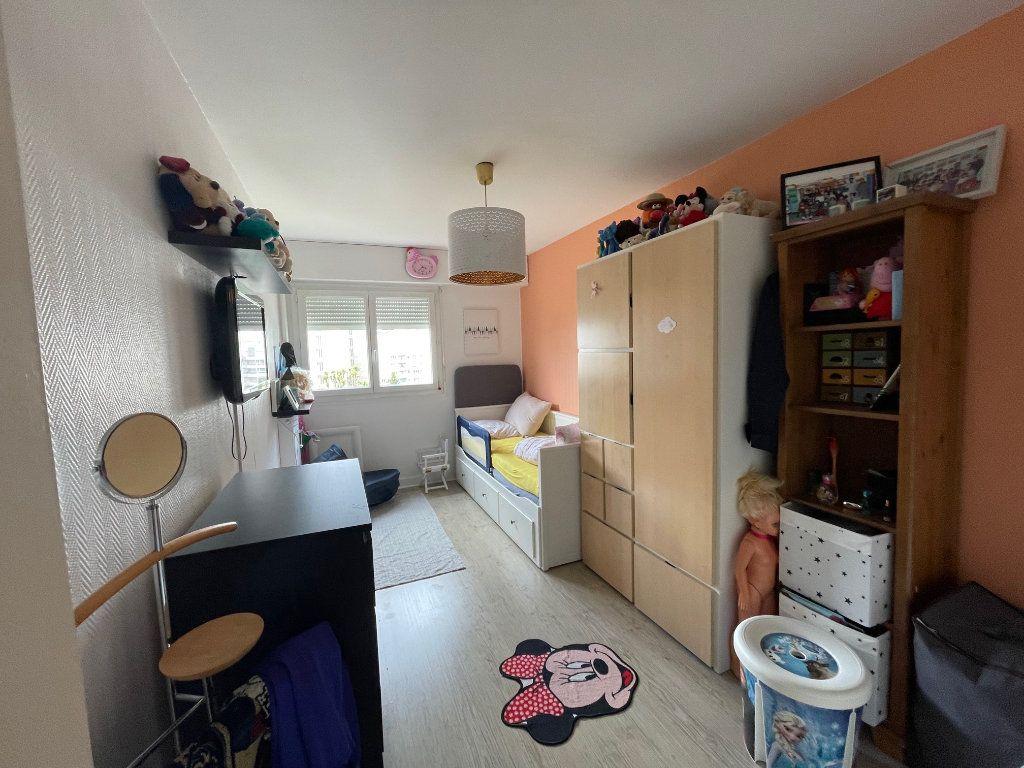 Appartement à vendre 4 75m2 à Asnières-sur-Seine vignette-9