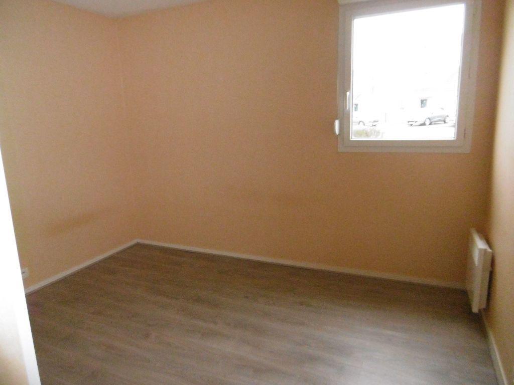 Appartement à vendre 2 44.22m2 à Beuzeville vignette-3