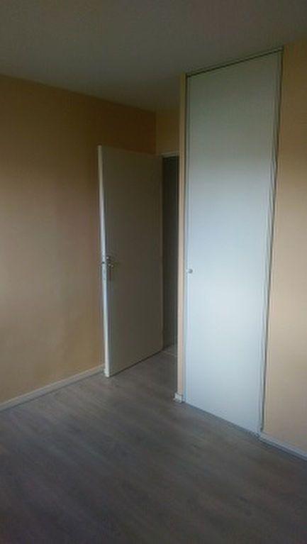 Appartement à vendre 2 44.22m2 à Beuzeville vignette-4