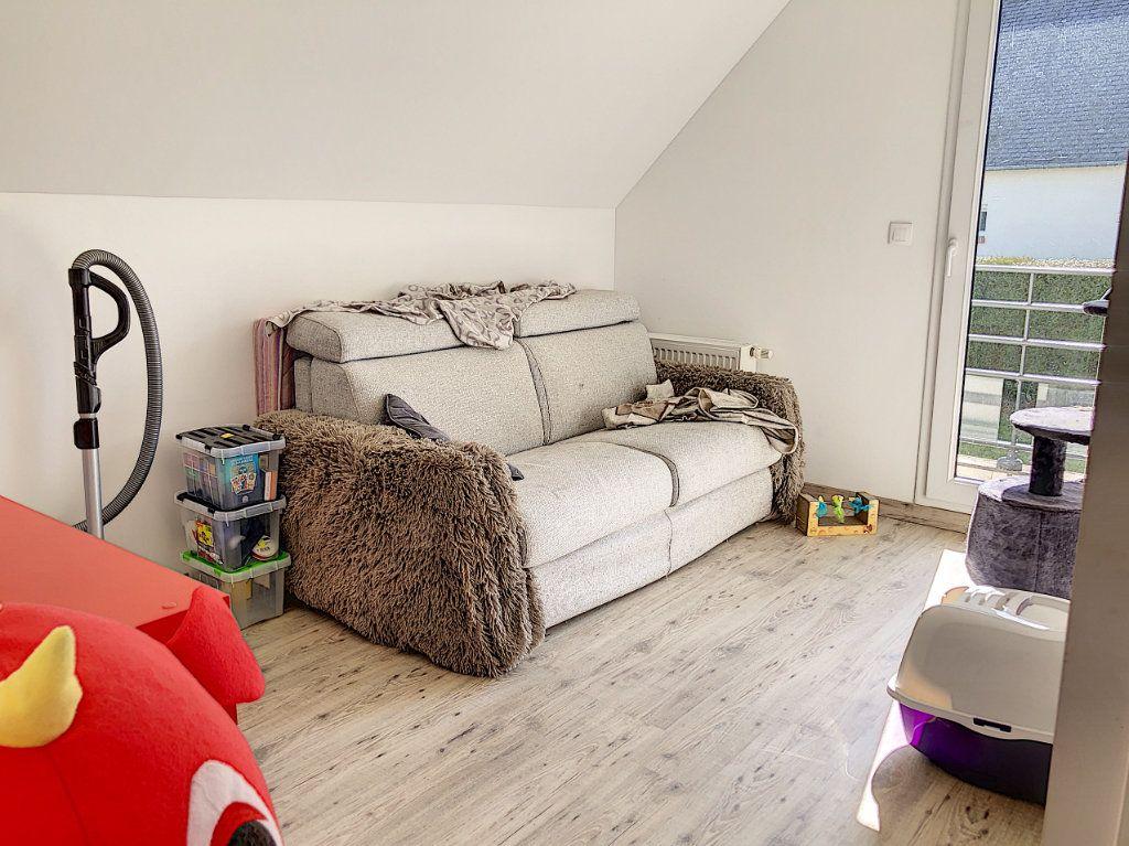 Maison à vendre 5 110m2 à Cormeilles vignette-9