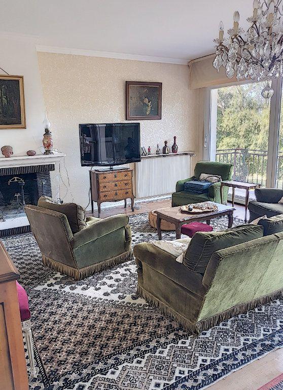 Maison à vendre 7 146m2 à Beuzeville vignette-2