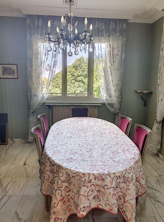 Maison à vendre 7 146m2 à Beuzeville vignette-3