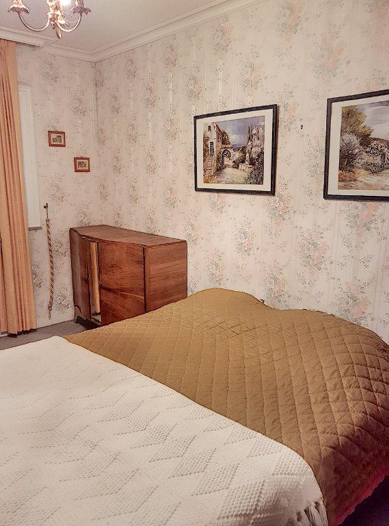 Maison à vendre 7 146m2 à Beuzeville vignette-5