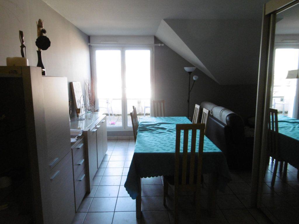 Appartement à vendre 3 72.95m2 à Beuzeville vignette-2