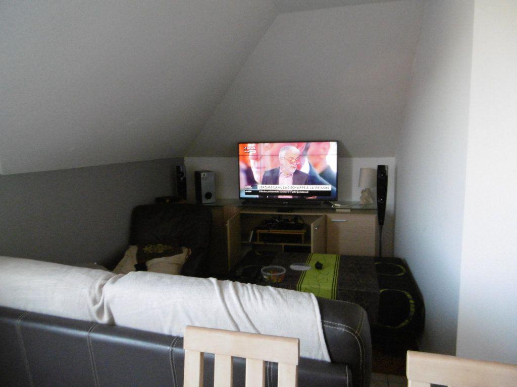 Appartement à vendre 3 72.95m2 à Beuzeville vignette-3