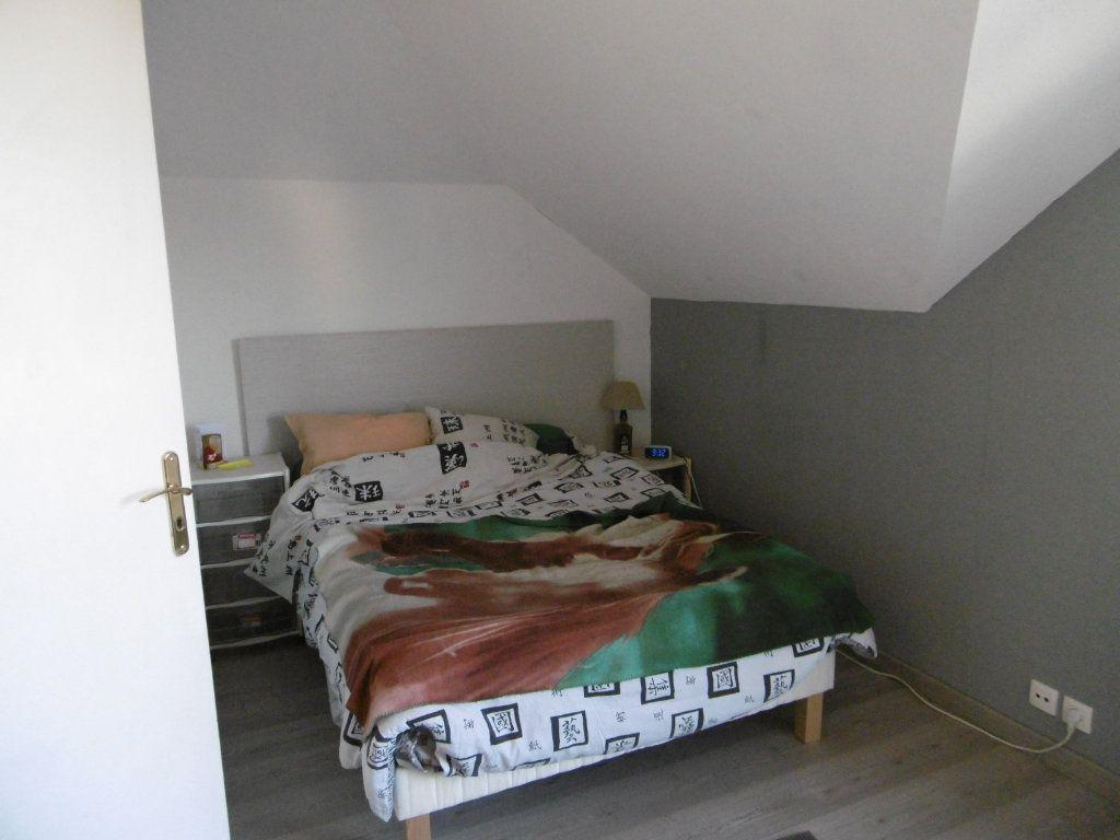Appartement à vendre 3 72.95m2 à Beuzeville vignette-4